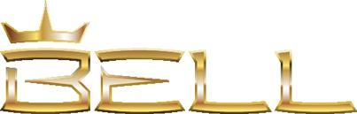 bell limousine logo