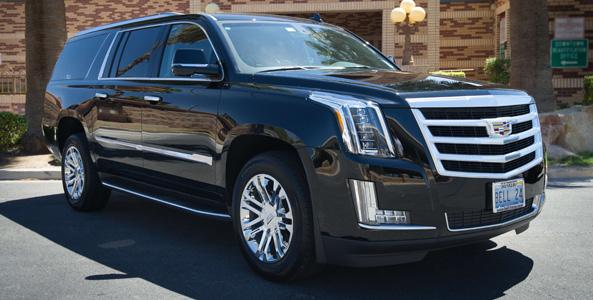 las vegas limo rates limousine fleet bell limousine. Black Bedroom Furniture Sets. Home Design Ideas