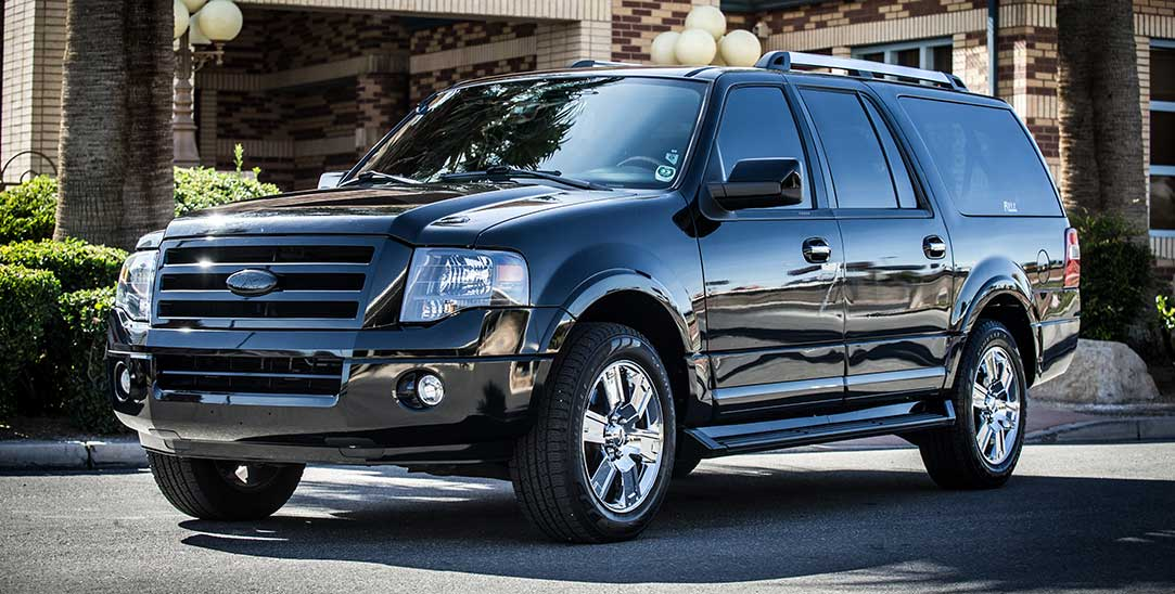 airport transportation las vegas suv rentals las vegas bell limousine. Black Bedroom Furniture Sets. Home Design Ideas