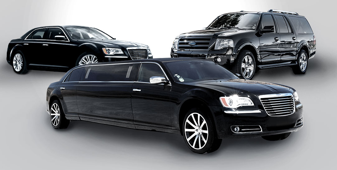 High Class Limo Car Service